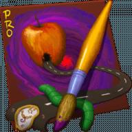 Art of Weird free download for Mac