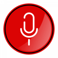Voice Recorder free download for Mac