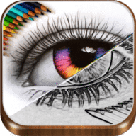 ArtStudio free download for Mac