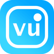 vu free download for Mac
