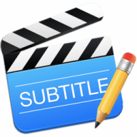 Subtitle Edit Pro free download for Mac