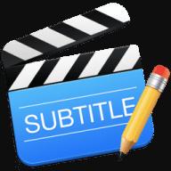 Subtitle Edit Pro free download for Mac