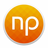 nPrompt free download for Mac