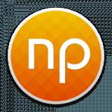 nPrompt
