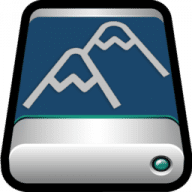 Drive Mounty free download for Mac