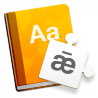 Dictionaries free download for Mac