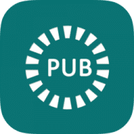 PUB Expert free download for Mac