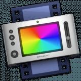 Colorcast
