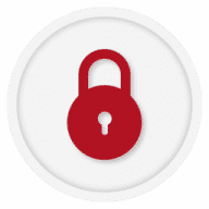 Lock free download for Mac