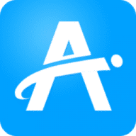 Coolmuster iOS Assistant free download for Mac