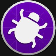 MacroDSLR free download for Mac