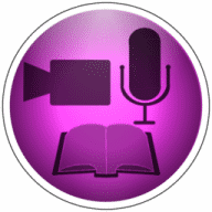 Note Studio free download for Mac