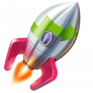 Rocket Typist free download for Mac