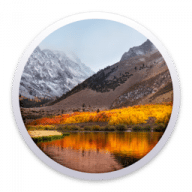 macOS High Sierra Security Updates free download for Mac