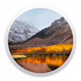 macOS High Sierra Security Updates