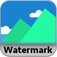 Batch Photo Watermark free download for Mac