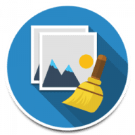Image Cleaner free download for Mac