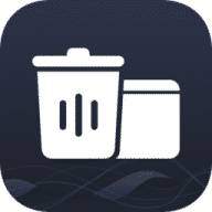 AweUninser free download for Mac