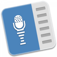 Auditory free download for Mac