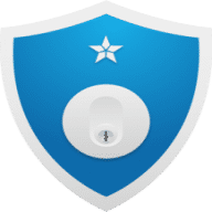 iLocker free download for Mac