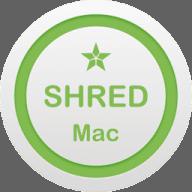 iShredder Mac free download for Mac