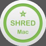 iShredder Mac