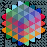 Panorama X free download for Mac