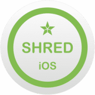 Data Shredder for iOS free download for Mac