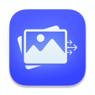 HEIC Converter free download for Mac