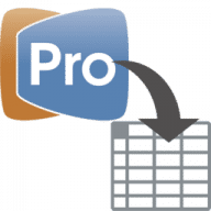 ProPresenter Reporter free download for Mac
