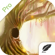 My Treehole Pro- Secret Diary free download for Mac