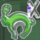 HoppiX