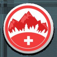 Multi Tool free download for Mac