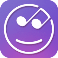 TuneMobie Apple Music Converter free download for Mac