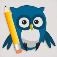 Writing Challenge for Kids free download for Mac