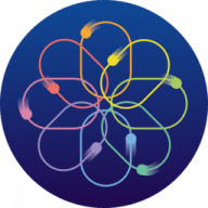 Photonium free download for Mac