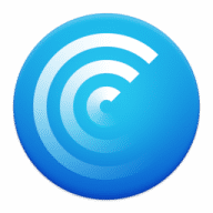 VirusBarrier Scanner free download for Mac