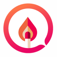 Fire free download for Mac