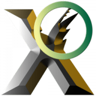 DetectX Swift free download for Mac