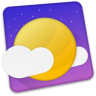 Weather Feel free download for Mac