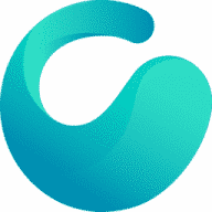 Omni Recover free download for Mac
