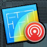Wifiner - WiFi Analyzer