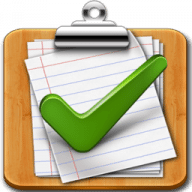 Clipboard Master free download for Mac