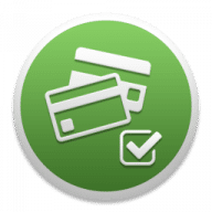 Credit Card Validator free download for Mac