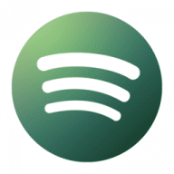 SpotMenu free download for Mac
