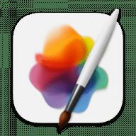 Pixelmator Pro free download for Mac