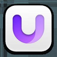 Unite free download for Mac