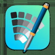 Pexels Draw free download for Mac