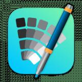 Pexels Draw