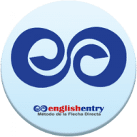 English Intermediate Courses free download for Mac